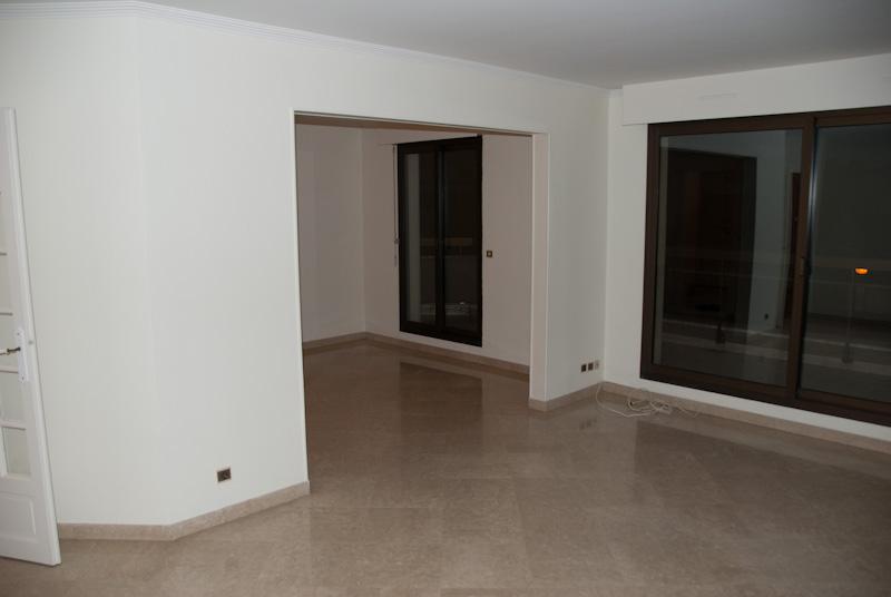 cloison facile communaut leroy merlin. Black Bedroom Furniture Sets. Home Design Ideas